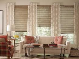 How Much For Vertical Blinds 2017 Blind Repair Cost Window Blinds Repair Prices