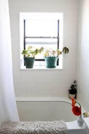 Decorative Bathrooms Ideas 100 Best Small Footprint Bathroom Images On Pinterest Room Home