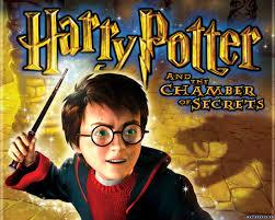 harry potter et la chambre des secrets pc harry potter 2002 harry potter et la chambre des secrets harry