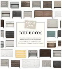 design your own bedroom furniture bed down furniture gallery