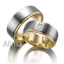 wedding ring in dubai wedding rings for