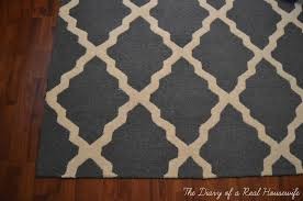 Rugs Ysa Rugs Usa Review And Giveaway The Diary Of A Real Housewife