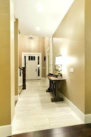 Light Tile With Dark Grout Wood Tile Color U2013 Oasiswellness Co