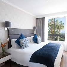 4 bedrooms apartments for rent bedroom 1bdr apartments for rent 4 bedroom apartments four bedroom