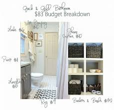 318 best home ideas bathroom images on pinterest downstairs