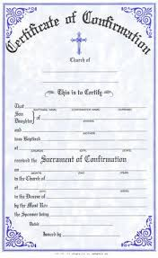 christening certificate template catholic church wedding requirements jardin de miramar events venue