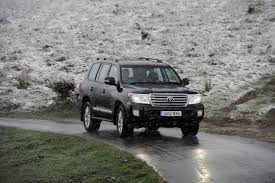 land cruiser off road toyota land cruiser v8 review toyota