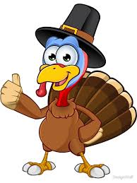 up thanksgiving turkey thanksgiving turkey character by designwolf redbubble
