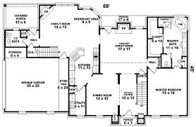 house plans under 800 sq ft guest house plans under 800 sqft decohome