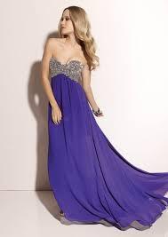 19 best prom dress images on pinterest dress prom formal