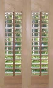 Wooden Window Shutters Interior Diy 20 Best Playhouse Detail Ideas Images On Pinterest Playhouse