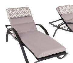 Chairs Patio Outdoor Chairs Patio Furniture Sets Rst Brands