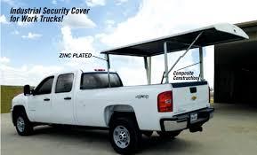 Dodge Dakota Truck Bed Cover - tonneau cover fiberglass composite truck camper pinterest