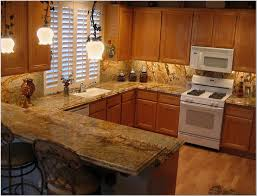 Kitchen Cabinets Making Granite Tops With White Kitchen Cabinets The Best Home Design