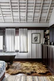 Coco Kelley Room Of The Week A Moody Bedroom With Vintage Vibes Coco