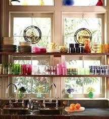 kitchen window shelf ideas window shelves schreibtisch me