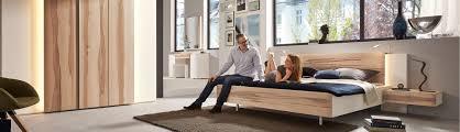 Schlafzimmer Bei Ikea Kreativ Schlafzimmer Finke Marken Home Design Kassel Paderborn