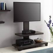 Wall Mount Tv Stand With Shelves by Wall Mount Tv Stands