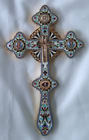 church crosses holoviak s church supply inc church item catalog crosses