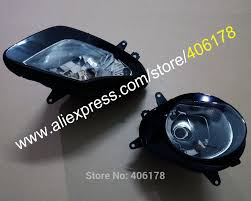 lexus gs300 headlights for sale popular motorcycle aftermarket headlights buy cheap motorcycle