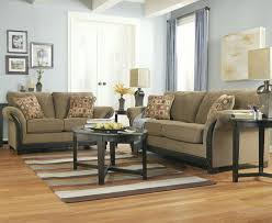 Living Room Furniture Photo Gallery 18 Best Cheap Living Room Furniture Sets Images On Pinterest