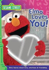 elmo valentines warner bros s day dvd set giveaway ends 2 19