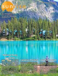 sunrise tours winter 2017 tour catalog by sunrise tours issuu
