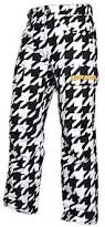black friday snow pants arctix women u0027s classic snow pants by arctix 157 customer reviews