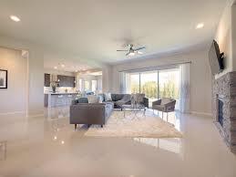 Yorkville Home Design Center 78975 Yorkville Ln For Sale Indio Ca Trulia