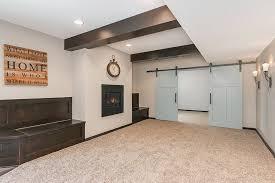 Small Basement Layout Ideas Basement Design Style Ideas New Home Design Cheap Basement