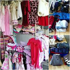 Online Baby Clothing Stores Www Detailgal Com 10 Garage Sale Tips Get Their Cash U0026 Clear