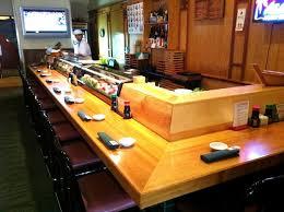 japanese cuisine bar asaka japanese restaurant