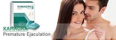 generic viagra online buy generic viagra 100mg viagra generic usa
