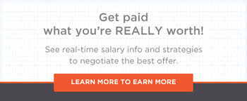 top myths and realities of salary job offer negotiation