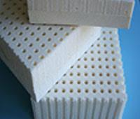 Custom Cut Upholstery Foam Custom Manufacturing Of Latex Upholstery Foam Hamden