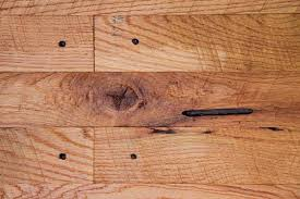Hardwood Floor Nails Hardwood Flooring 3z Hardwood