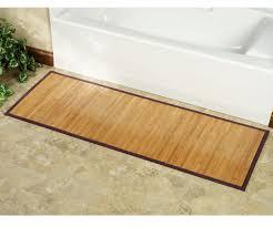 Teak Bath Mat Teak Bath Mat Target Teak Furnitures Review Teak Shower Floor