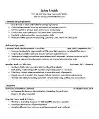 homemaker resume resume templates