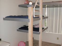 kids bed how to paint metal bunk beds e inspirations image of