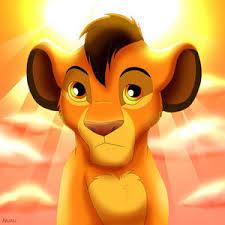 lion king 3 3 coming lion king fanpop