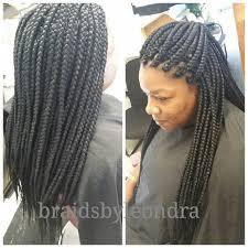 how many pack hair for box braids braids in richmond va from goddess locs to crochet leondra