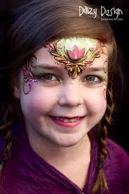 cheetah face makeup for halloween 24 best cheetah spots images on pinterest face paintings make