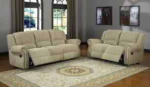 Nice Living Room Set by Gracefully Sofa Modern Tags Living Room Sectional Sets Furniture