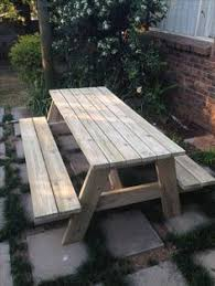 Free Large Octagon Picnic Table Plans Easy Woodworking Solutions by Building Your Own Octagon Picnic Table Plans Free Diy Furniture