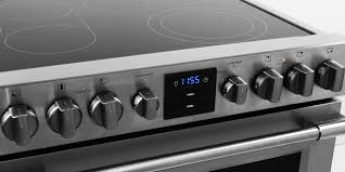 what is the best appliance brand for kitchen the best electric ranges of 2017 reviewed com ovens