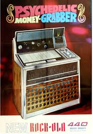 rock ola 441 deluxe juke box juke boxes and more