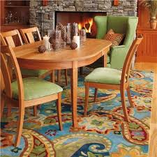 Company C Rug Sale 15 Best Modern Traditions Images On Pinterest Area Rugs Accent