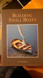 boat building books for sale boat design net