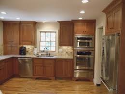 how much do kitchen cabinets cost cabinet cost per linear foot site about home room