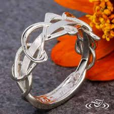 art deco dolphin ring holder images Design your own engagement ring custom jewelry gallery jpg